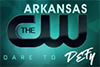 The Arkansas CW Logo
