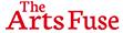 arts-fuse-logo
