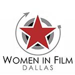 Women in Film Dallas
