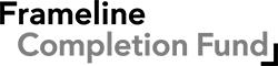 Frameline Completion Fund